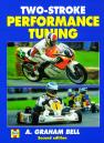 Two-Stroke Performance Tuning - (2nd Edition)