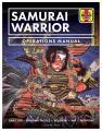 The Samurai Warrior