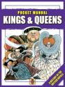 Kings & Queens Pocket Manual