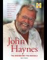 John Haynes Biography