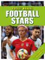 Football Stars Pocket Manual