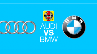 Audi vs BMW: which should you choose?