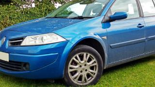 Economy driving: how I squeezed 70mpg from my 2008 Renault Megane 1.5 dCi