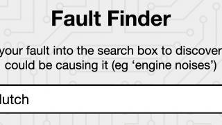 fix car problems free