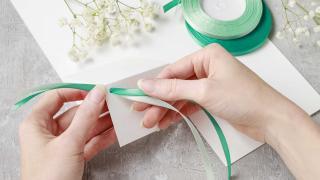 5 quick DIY wedding hacks