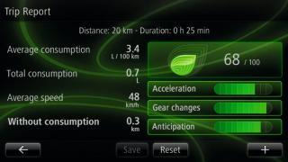 5 tricks to improve fuel economy