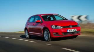 What VW Golf to buy