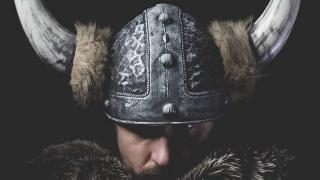Quiz: can you tell your Viking myths from facts?