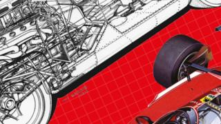 Celebrate 70 years of Ferrari with Haynes' Owner's Workshop Manuals