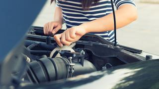 Ten vital safety checks to teach your teenagers