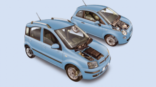 6 must-know maintenance tips for the Fiat 500 and Fiat Panda (2004-2012)