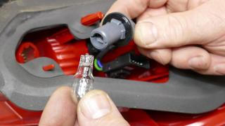 5 car DIY jobs you can do today