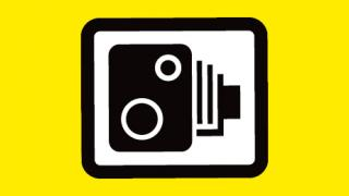 Speed cameras – tips and facts so you don't get caught