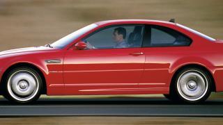 10 modern car investment opportunities