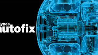 what is autofix