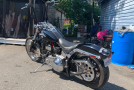 Stephen Lord - Best Harley Davidson Haynes/Clymer Repair for 2020