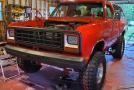 Zach Edwards - Best Haynes DIY Truck Repair for 2020