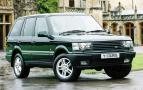 05 Range Rover (P38)