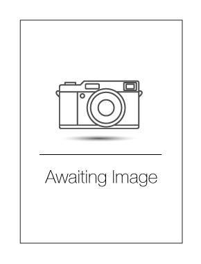 Clymer_Manuals_BMW_R1200_Twins_20042009_M510