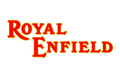 Picture of Royal Enfield Bullet / Classic