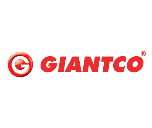Giantco Logo