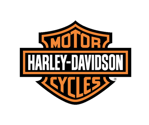 Picture of Harley-Davidson CH Sportster