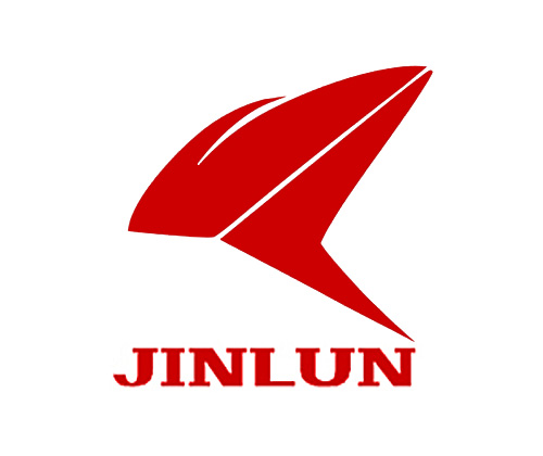 Picture of Jinlun Retro 50
