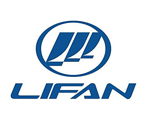 Picture of Lifan 1P52FMH