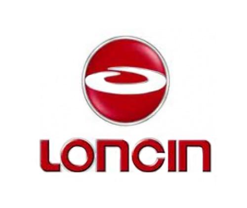 Loncin Logo
