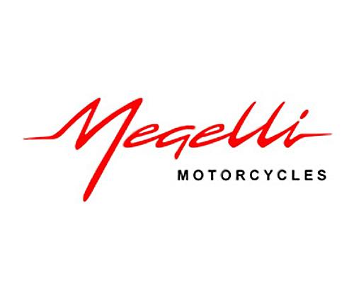 Megelli Logo
