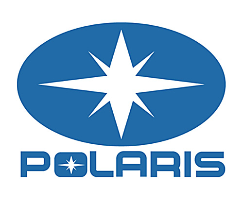 Picture of Polaris Cyclone