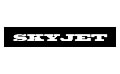 Skyjet Logo