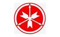 Wangye Logo