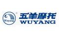Wuyang Logo