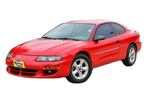 Picture of Dodge Avenger 1995-2000