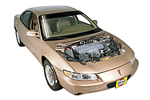 Picture of Buick Regal