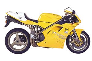 748 ducati ignition wiring diagram ducati 748 v twins  1995 2001  motorcycle repair manuals  ducati 748 v twins  1995 2001
