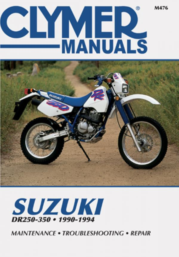 Suzuki_DR250350_Motorcycle_19901994_Service_Repair_Manual