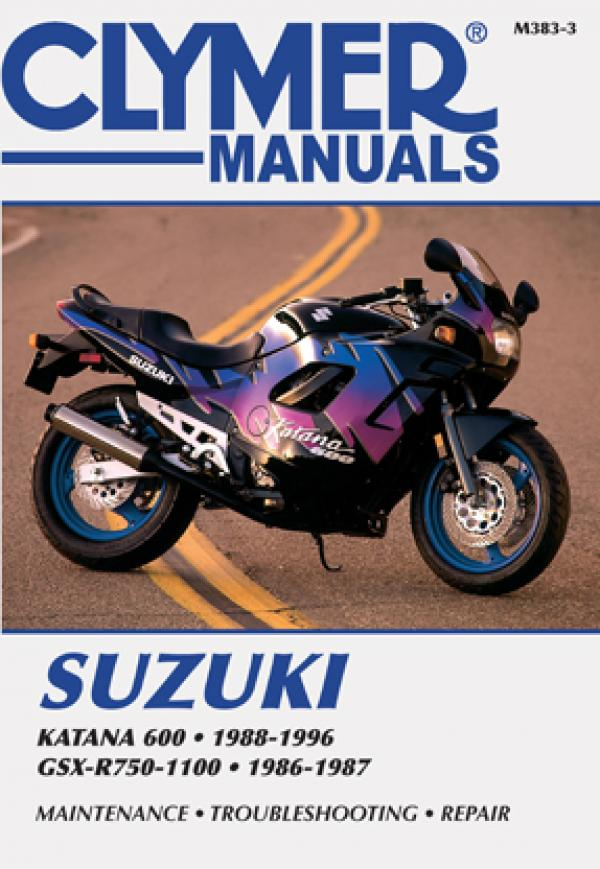 Suzuki_Katana_600_19881996_&_GSXR7501100_19861987_Motorcycle_Service_Repair_Manual