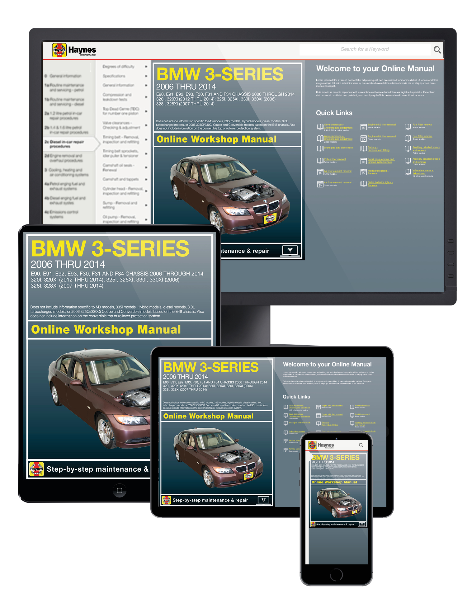Bmw 3 series covering bmw automobile 2015 m235i coupe pdf owner u0027s manual