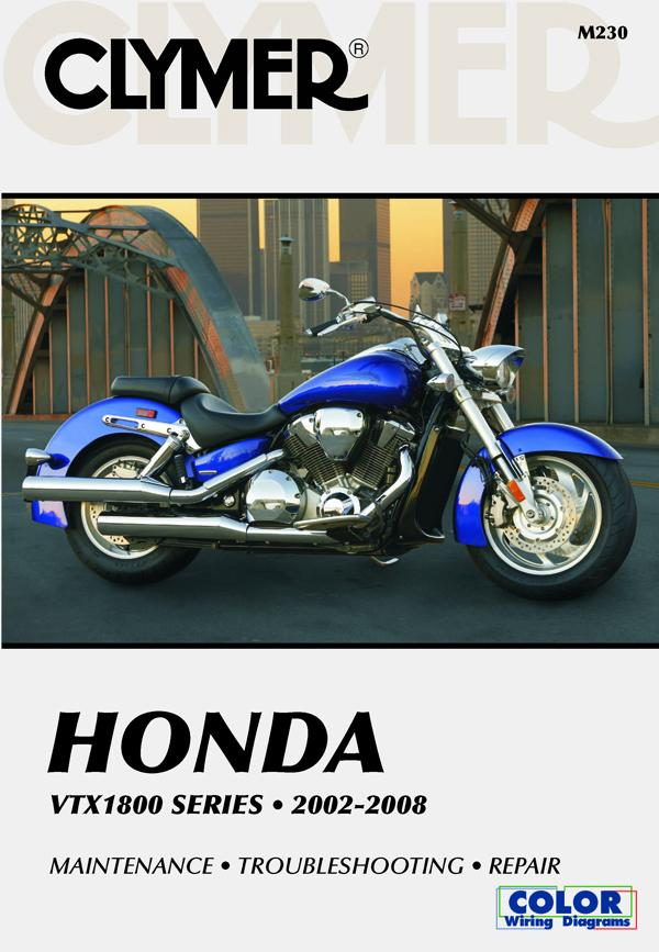 Honda_VTX1800_Series_Motorcycle_20022008_Service_Repair_Manual