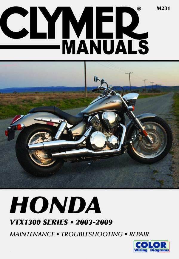 Honda_VTX1300_Series_Motorcycle_20032009_Service_Repair_Manual