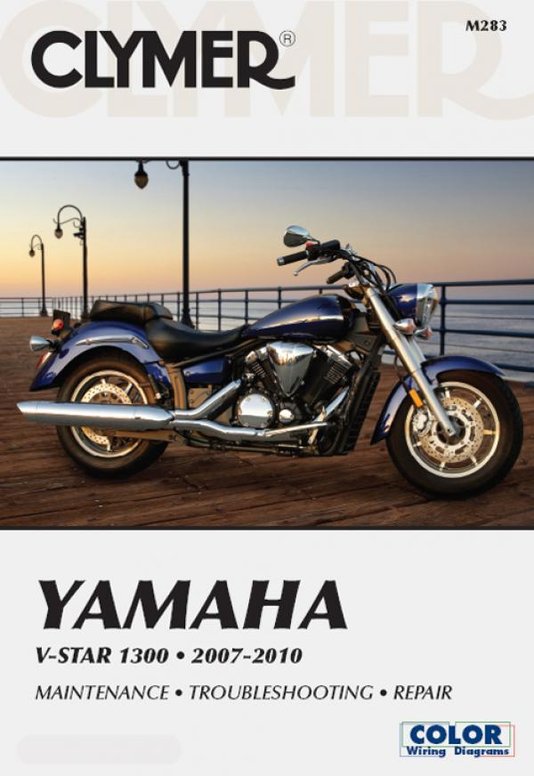 Yamaha_VStar_1300_Series_Motorcycle_20072010_Service_Repair_Manual