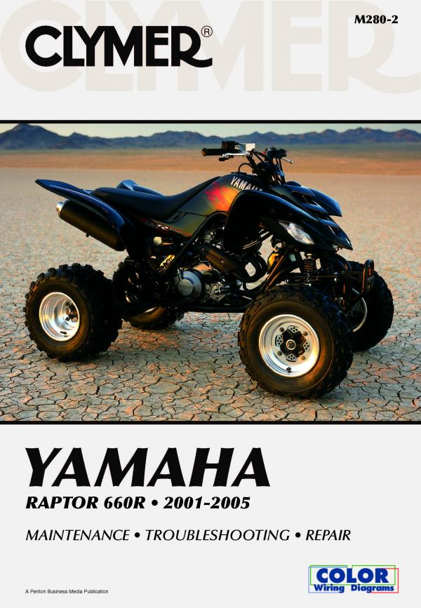 Yamaha_YFM660R_Raptor_660R_ATV_20012005_Service_Repair_Manual