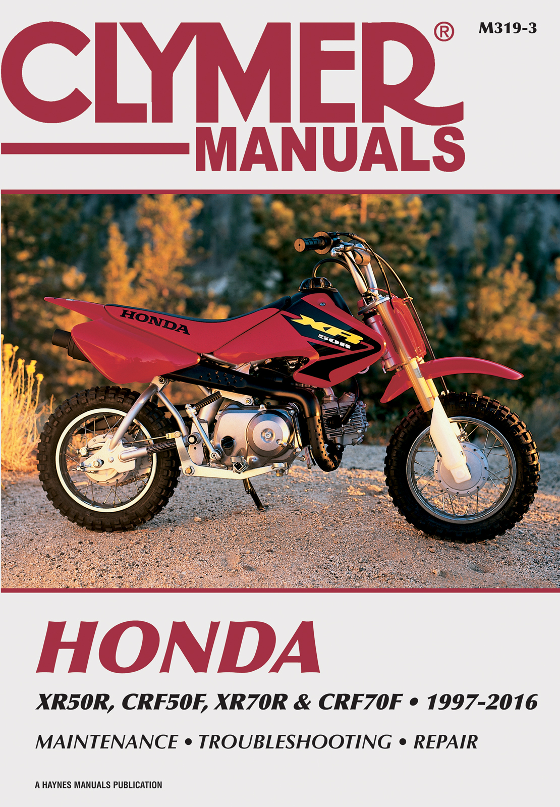 Honda_XR50R_CRF50F_XR70R_&_CRF70F_19972016_Clymer_Repair_Manual