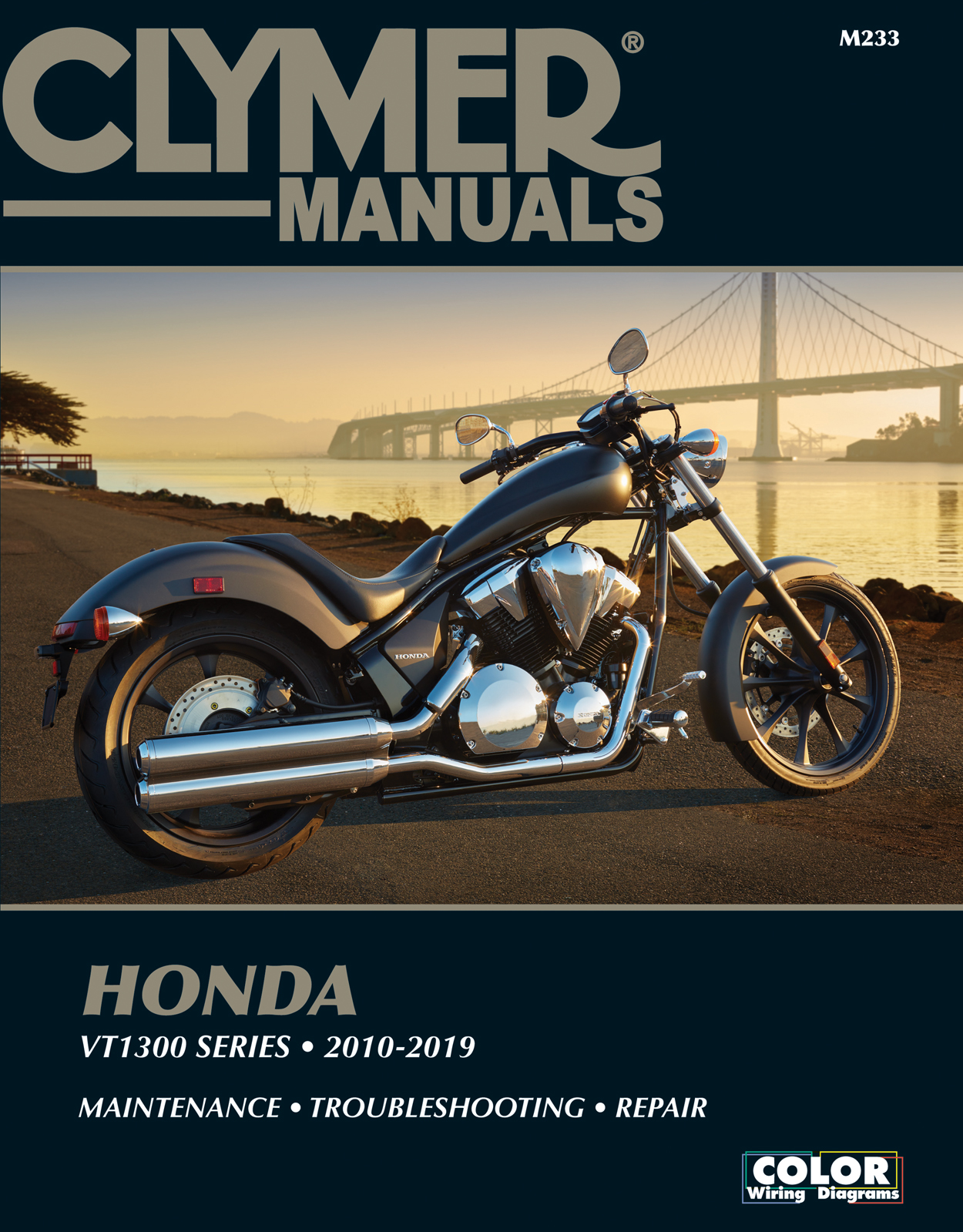 Honda_VT1300_Series_20102019_Clymer_Repair_Manual