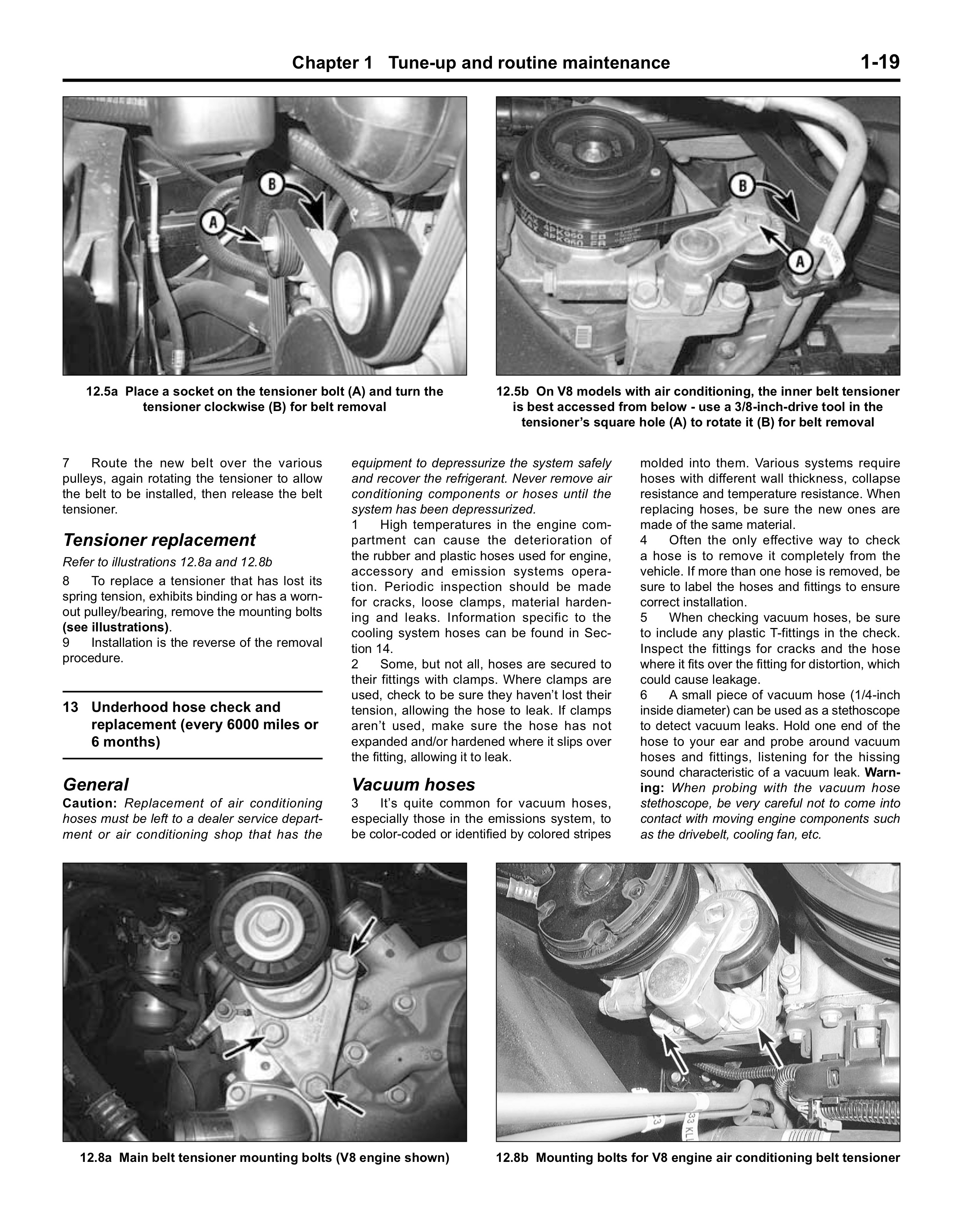 Attractive Ford Bronco Service Manual Inspiration - Electrical ...