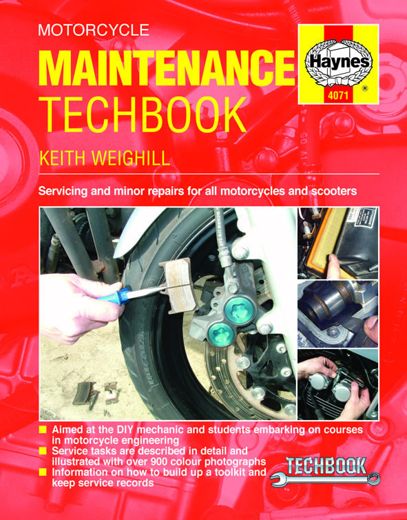 motorcycle maintenance haynes techbook haynes repair manual haynes rh haynes com service manual motorcycle-pdf service manuals motorcycle and atv ebook