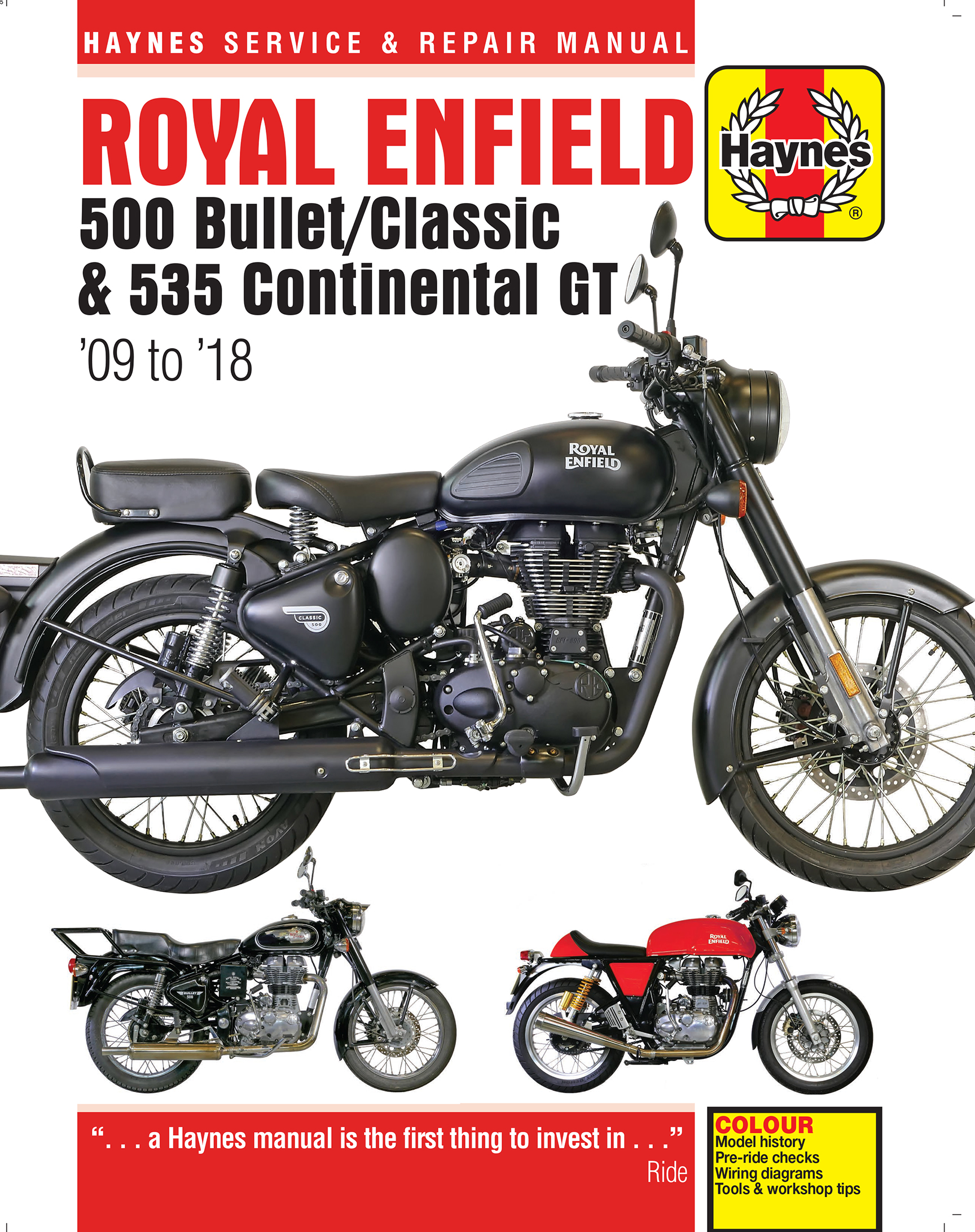 Royal_Enfield_500_BulletClassic_&_535_Continental_GT_0918_Haynes_Repair_Manual