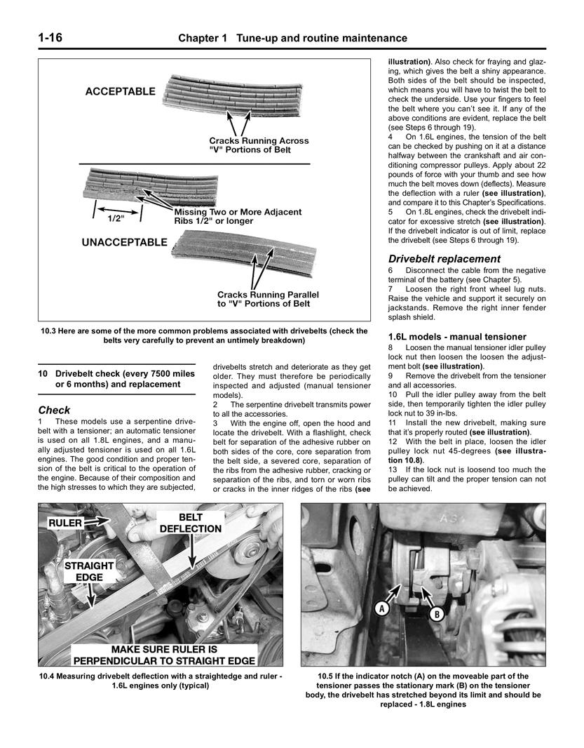 Nissan Versa 07 14 Haynes Repair Manual Manuals Schematic Electric 2008